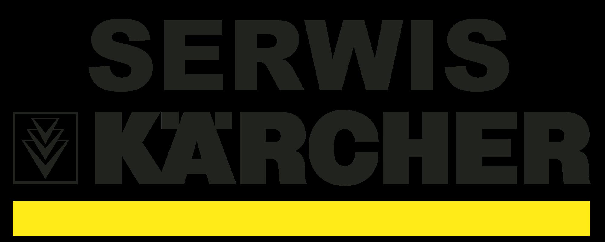 Serwis Karcher Katowice